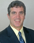 Dr. Jeffrey D. Pokorny - Dickinson, ND Chiropractor